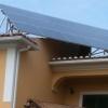 Estruturas Adaptadas - Fotovoltaico