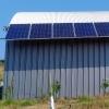 Microkit Autoconsumo - Fotovoltaico