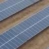 Centrais - Fotovoltaico